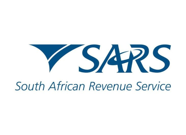 SARS Letter to Trade – MCC New Customs Mobile App
