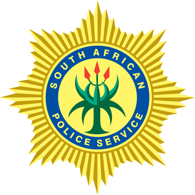 SAPS Contact Details ORTIA (Narcotics and Explosives)