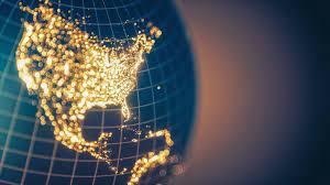 International Trade Administration Commission: Customs Tariff Applications List 05/2021