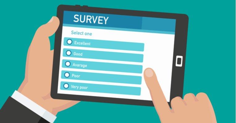 Reminder: World Bank Group Trade Survey