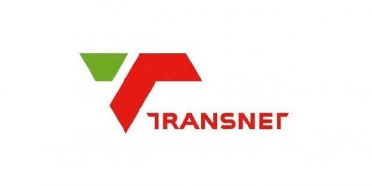 TNPA Leadership Appointments