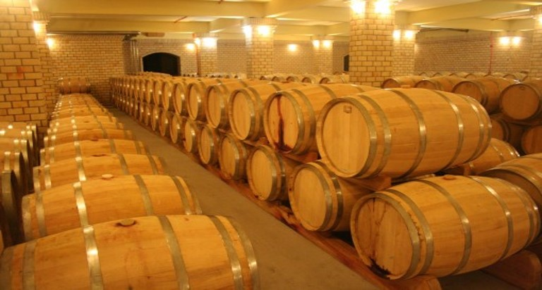 Wine Industry: Continuation and Establishment of Statutory Measures & Determination of Pricing Guidelines